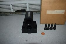 W1428c Tool Holder Block For Nakamura Tome Tw 10 Cnc Lathe