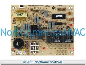 Honeywell-Goodman-Amana-Control-Board-1068-403-1068-400
