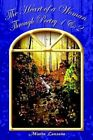 The Heart of a Woman Through Poetry 1 & 2 by Miatta Lansana 9781403338228