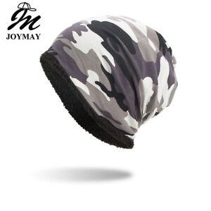 d7f116c9f5b AKIZON Winter Autumn Beanies Hat Unisex Solid color sport Warm Soft ...