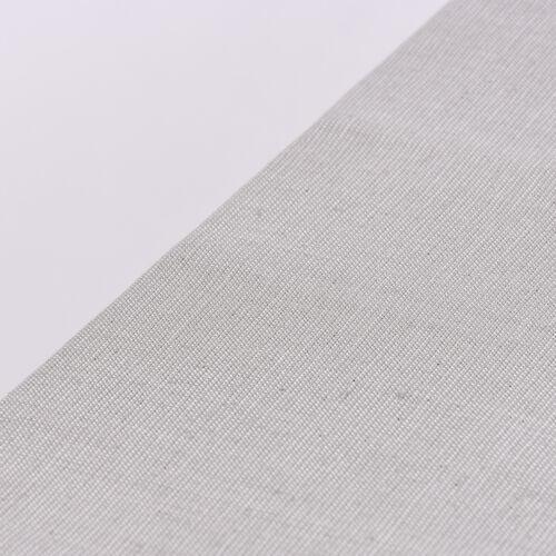 Nappe Glamour gris argenté en Couleur Paillettes 150x250cm