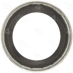 Four-Seasons-Sealing-Washer-24404