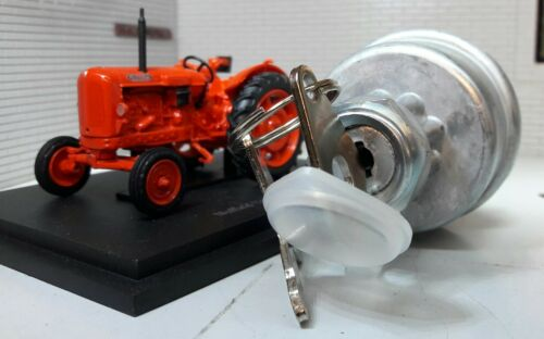 Vat Included GS19438 Massey Ferguson Tractor 362 Door Gas Strut Ball /& Socket