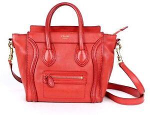 original celine bags online