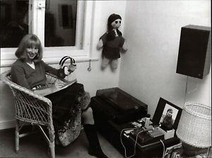 Mv-Monn-Vintage-Press-Photo-Norbert-Unfried-U-8274