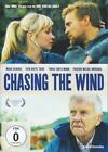 Chasing the Wind  (OmU) (2014)