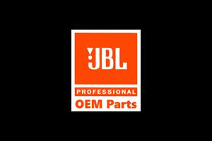 NEUES JBL C2X2R268 Recone Kit