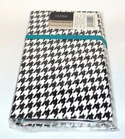 Divoga Receipt & Coupon Holder 30 Sheets Per Sticky Notepad/40 Sheet Pad/2 Pock
