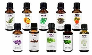 NOW-Foods-1-oz-Essential-Oils-and-Blend-Oils-FREE-SHIPPING