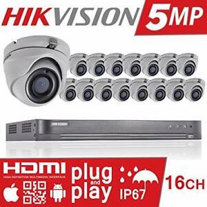 HIK-4channel-CH-5MP-Full-HD-CCTV-Combo-Set