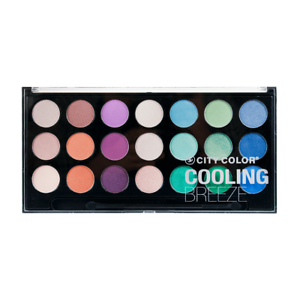 CITY-COLOR-COOLING-BREEZE-EYESHADOW-PALETTE