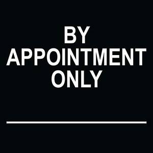 By-Appointment-Only-8-034-x-8-034