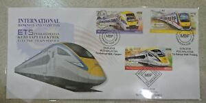 2018-Malaysia-Electric-Train-Service-ETS-Extra-print-1at-Avenue-Mall-Penang