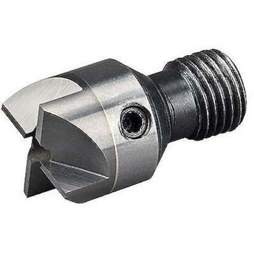 RCBS Tri-mmer Carbide Cutter Head