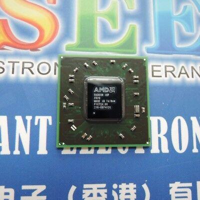 2Pcs New /& Original AMD RS780MN 100-CG1596 216-0674026 BGA Chipset DC:2009