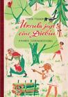 Ursula jagt eine Diebin von Herta Fischer (2015, Taschenbuch)
