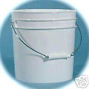Decyl-Glucoside-aka-Decyl-polyglycoside-5-gallon
