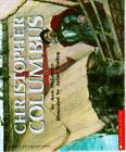 The Story of Christopher Columbus by Ann McGovern (1992, Hardcover)