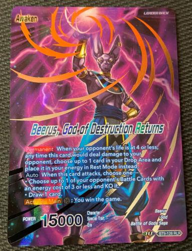 "Oricorio GX 95//236 /""Ultra Rare Holofoil/"" Cosmic Eclipse *PACK FRESH NM//M*"