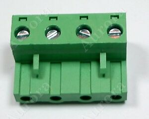 4 pin speaker connector parasound b. Black Bedroom Furniture Sets. Home Design Ideas