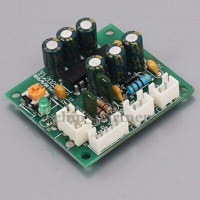 TEA2025B Mono 6W Mini BTL Digital Audio Power Amplifier Board 3V-5V-12V ST Chip