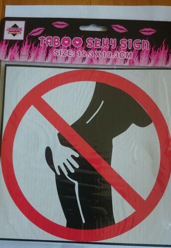sexy-taboo-door-sign
