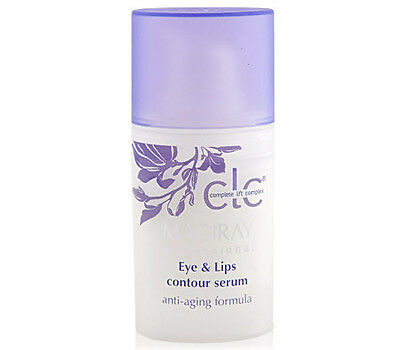 MAGIRAY Clc Eye And Lip Contour Serum 15ml / 0.5oz