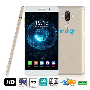 4G-LTE-6-0in-Android-7-Nougat-Smartphone-GSM-Unlocked-Octa-Core-1-3ghz