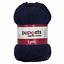 Puppets-Lyric-No-8-100-Cotton-DK-Double-Knitting-Yarn-Wool-Craft-50g-Ball thumbnail 18