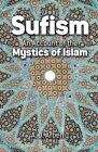 Sufism by A J Arberry (Hardback, 2009)