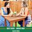 thumbnail 7 - 100-USDA-Organic-Matcha-Green-Tea-Powder-PURE-Japanese-Culinary-Grade