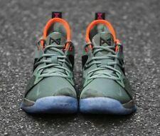 Nike Paul George PG 2 Size 4.5 Sneakers