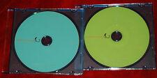 EUREKA SEVEN: ASTRAL OCEAN AO, PART 1 [LOOSE DVD 2 DISC SET ANIME