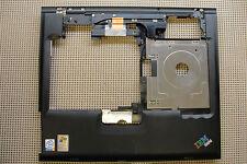 IBM Thinkpad G40 Black Palmrest Genuine Used 91P8538