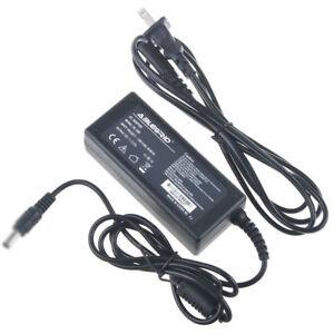 PK Power AC//DC Adapter for Asus MG248 MG248Q 24 WLED Gaming Monitor Power Supply Cord Cable PS Charger Mains PSU