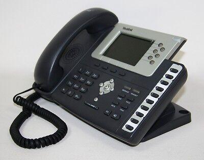 Yealink SIP T28P Enterprise HD IP Phone Telephone POE