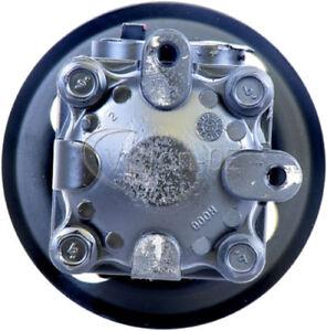 Power-Steering-Pump-fits-2007-2014-Nissan-Altima-Maxima-Murano-VISION-OE