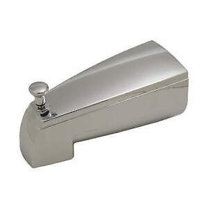 Replacement Delta Faucet Rp5834 Tub Spout For Pull Up Diverter