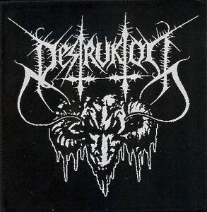 Destruktor-Patch-Destroyer-666-Gospel-Of-The-Horns-Atomizer-Abominator-Vomitor
