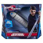 Spy Gear 6036440 Transforming Ninja Sword