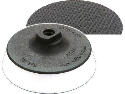 PT Festool 488342 Polishing Pad D150 STF M14