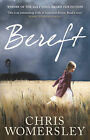 Bereft by Chris Womersley (Paperback, 2011)