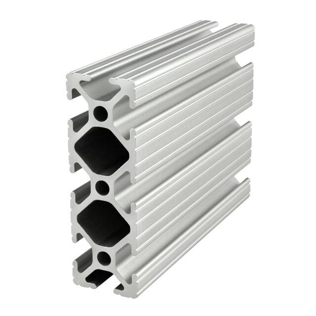 "80/20 Inc 10 Series 1"" x 3"" Aluminum Extrusion Part #1030 x 18"" Long N"
