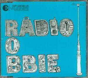 Robbie-Williams-Radio-2-Tracks-Take-That-Cd-Perfetto