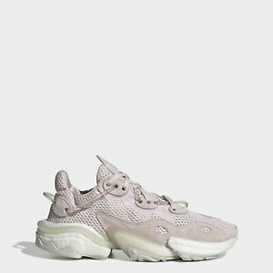 adidas-Originals-Torsion-X-Shoes-Women-039-s