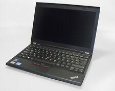 Lenovo ThinkPad T420 Core i5 2540m, 2,6 GHz, 4 GB RAM, 500 GB HDD, Cam, B-Ware