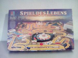 Spiel Des Lebens Alte Version