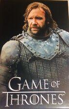 Game Of Thrones Ausgabe 3 The Hound Sandor Clegane Eaglemoss Figur SAMMLER
