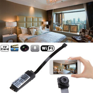 WiFi-Mini-Hidden-Spy-Camera-Wireless-HD-1080P-Digital-Video-Motion-Activated-Cam