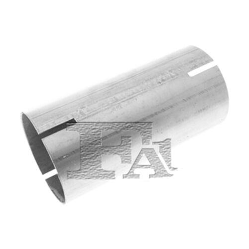 FA1 Rohrverbinder Schelle 115-961 61mm